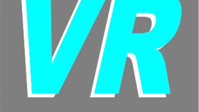 VR Vidrios