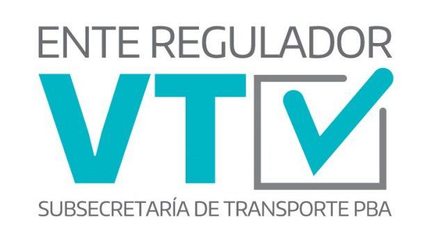 VTV – Verificación Técnica de Vehículos