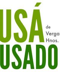 Casona de Usá Usado/Verga Hnos.
