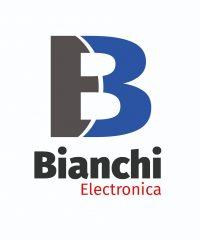 Electrónica Bianchi