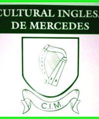 Cultural Inglesa de Mercedes
