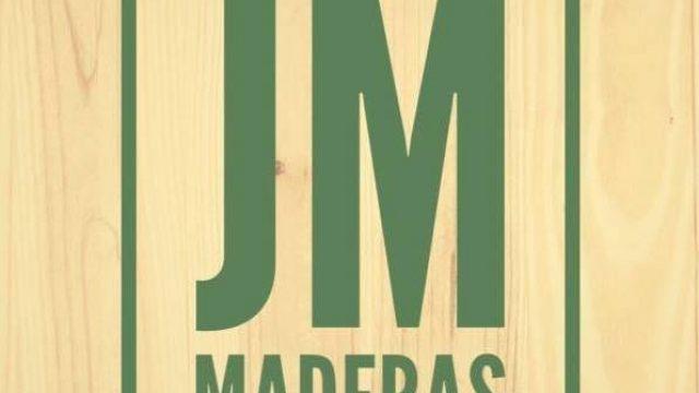 JM Maderas