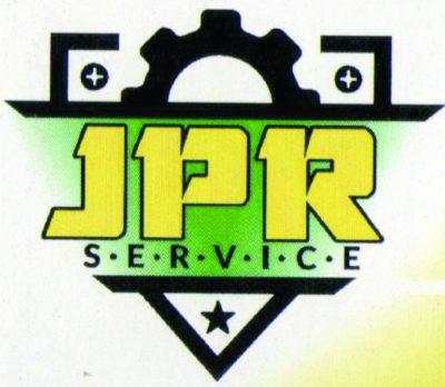 JPR SERVICE