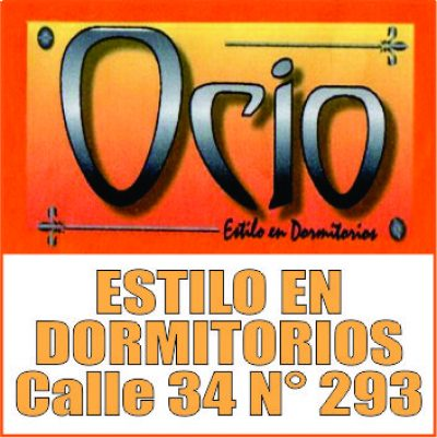 Logo Ocio