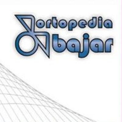 Ortopedia Bajar