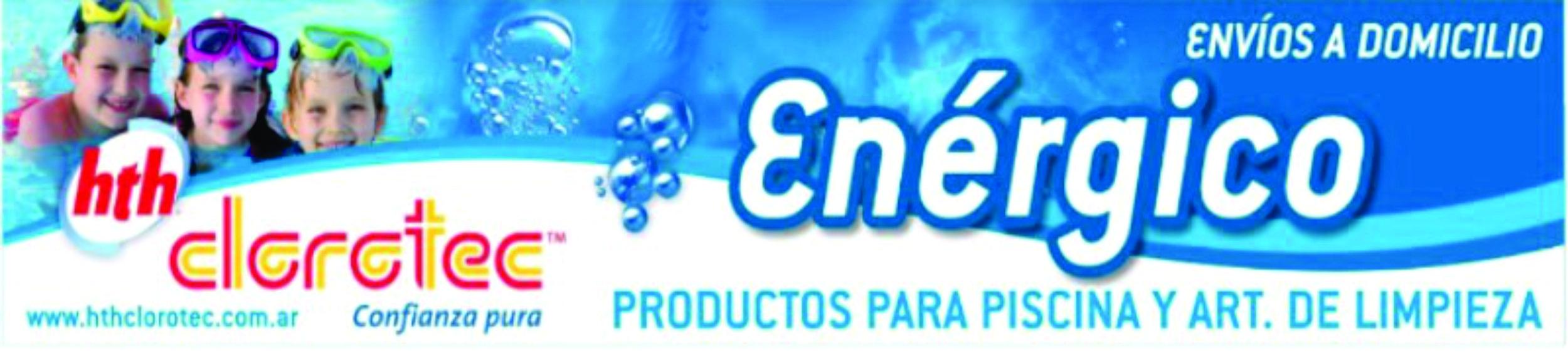ENERGICO