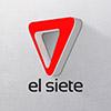 El Siete