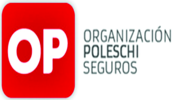Poleschi